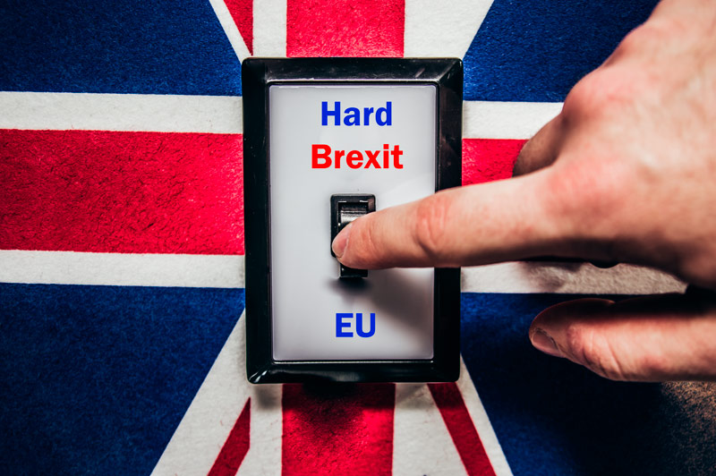Brexit Switch