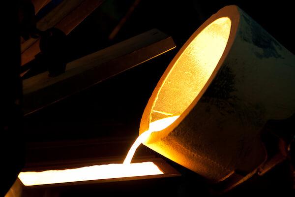 ethical gold investment blog header image