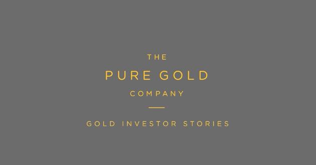 Investor Stories Video Still